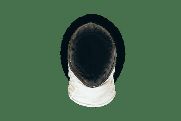 1600N Fechtmaske für HEMA